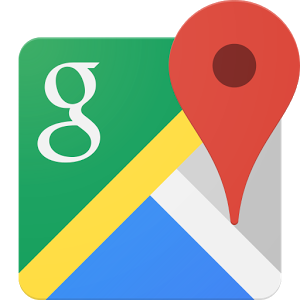 Maps apk world map 07 gumiabroncs Image collections