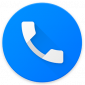 Facebook Hello Dialer 4.0.0.0.0 (13555573) Latest APK Download