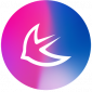 APUS Launcher icon