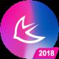 APUS Launcher 3.10.5 (451) APK Download