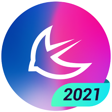 APUS Launcher 3.10.40 APK for Android – Download