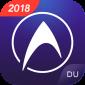 DU Speed Booster APK 3.1.5.1