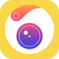 Camera360 - Selfie Photo Editor APK