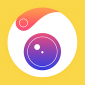 Camera360 - Selfie Photo Editor APK 9.7.6