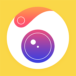 Camera360 - Selfie Photo Editor 9.4.7 for Android - Download |  AndroidAPKsFree