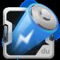 DU Battery Saver 3.9.9.6 (1946) APK Download
