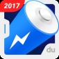 DU Battery Saver 4.8.3 (4711) APK Download
