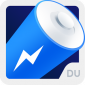 DU Battery Saver 4.7.6 Latest Version Download