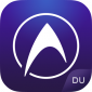DU Speed Booster 2.9.9.7.8 (3565) APK Latest Version Download
