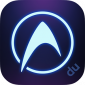 DU Speed Booster 2.9.9.3.5 (3424) APK Download