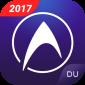 DU Speed Booster 3.0.1.5 (3903) APK Download