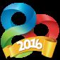 GO Launcher 2.24 (575) APK Download