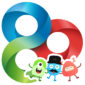 GO Launcher icon