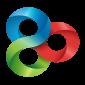 GO Launcher 1.16 (488) APK Download