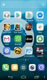 GO Launcher screenshot 2