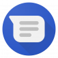 Android message apk