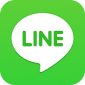 LINE 7.1.1 (15070101) Latest APK Download