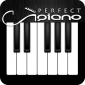 Perfect Piano™ 7.3.6 for Android – Download