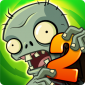 Plants vs. Zombies™ 2 APK 7.9.3