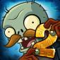Plants vs. Zombies™ 2 APK 3.6.1 (91) Download