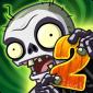Plants vs. Zombies 2 APK 6.5.1 (298) Download