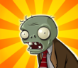 Plants vs. Zombies FREE APK