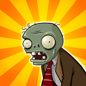 Plants vs Zombies FREE 2.9.09 APK for Android – Download