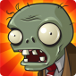 Plants vs. Zombies FREE 1.1.62 (77) APK Download