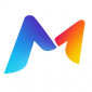 MoboMarket APK 4.1.9.6222