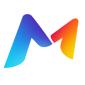 download mobomarket apk v4.0.8.3