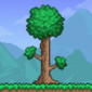 Terraria 1.4.0.5.2 Latest APK for Android
