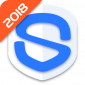 360 Security APK 5.1.8.3904