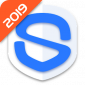 360 Security APK 5.2.6.4170
