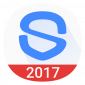 360 Security 4.3.8.7203 (2355) APK Download