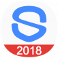 360 Security 4.4.8.7407 (2386) APK Download