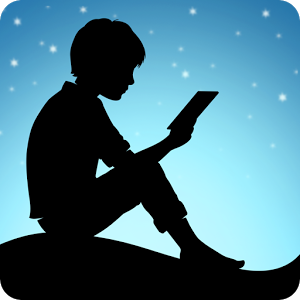 Amazon Kindle 8 21 0 35 for Android - Download - AndroidAPKsFree