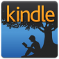 Amazon Kindle APK v7.6.0.42 (1192755242)