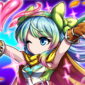 Brave Frontier 2.5.0.0 APK for Android – Download