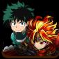Brave Frontier 1.13.11.0 (11014116) APK Download