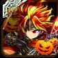 Brave Frontier 1.13.31.0 (11014121) APK Download