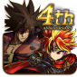 Brave Frontier 1.9.11.0 Latest for Android