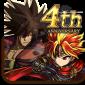 Brave Frontier 1.9.11.0 (11014093) APK Download