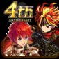 Brave Frontier 1.9.20.0 (11014094) APK Download