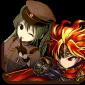 Brave Frontier 1.10.21.0 (11014101) APK Download