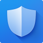 CM Security Antivirus APK v2.6.8 (20681042)