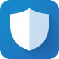 CM Security Antivirus APK 4.8.7