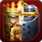 Clash of Kings APK 1.1.1