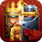 Clash of Kings - Wonder Falls APK