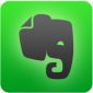 Evernote 7.12 (1080143) APK Download