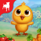 FarmVille 2: Country Escape 13.1.4468 APK for Android – Download